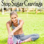 5 THINGS ON HOW TO CONTROL YOUR SUGAR CRAVING