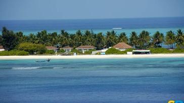 Lavish Resort Cottages