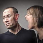 10-Effective-Ways-to-Cool-Down-your-Hot-Temper