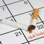 best-way-to-quit-smoking