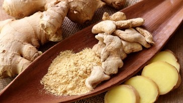 benefits-of-ginger