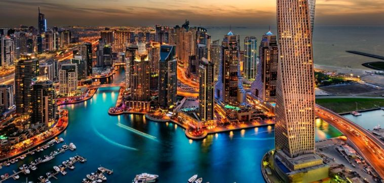 must-do-things-in-Dubai