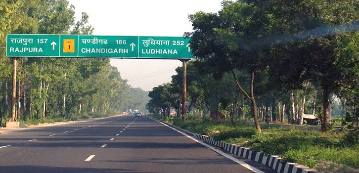 places-to-visit-in-Chandigarh