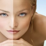 10-remedies-to-protect-yourself-from-getting-tanned
