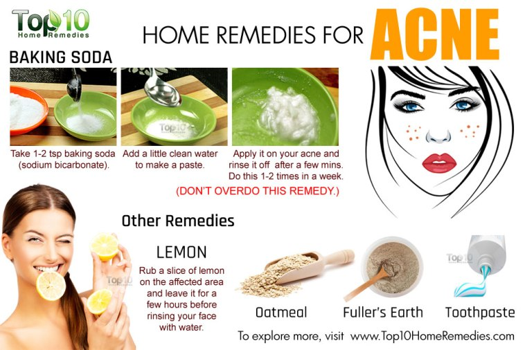 10-remedies-to-get-rid-of-severe-acne