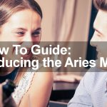 10-things-you-must-know-about-an-aries-man