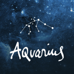 aquarius-compatibility