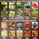 fast-foods-which-are-healthy-and-wont-make-you-fat