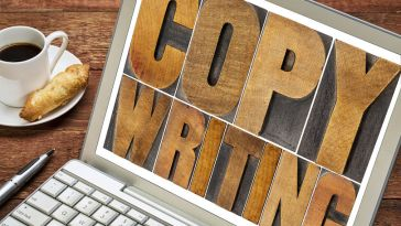 Skills For Content Marketing Copywriters