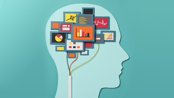 Why lack of knowledge could be decreasing your power