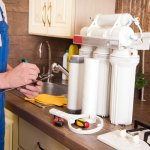 Benefits of installing water purifiers that you never know