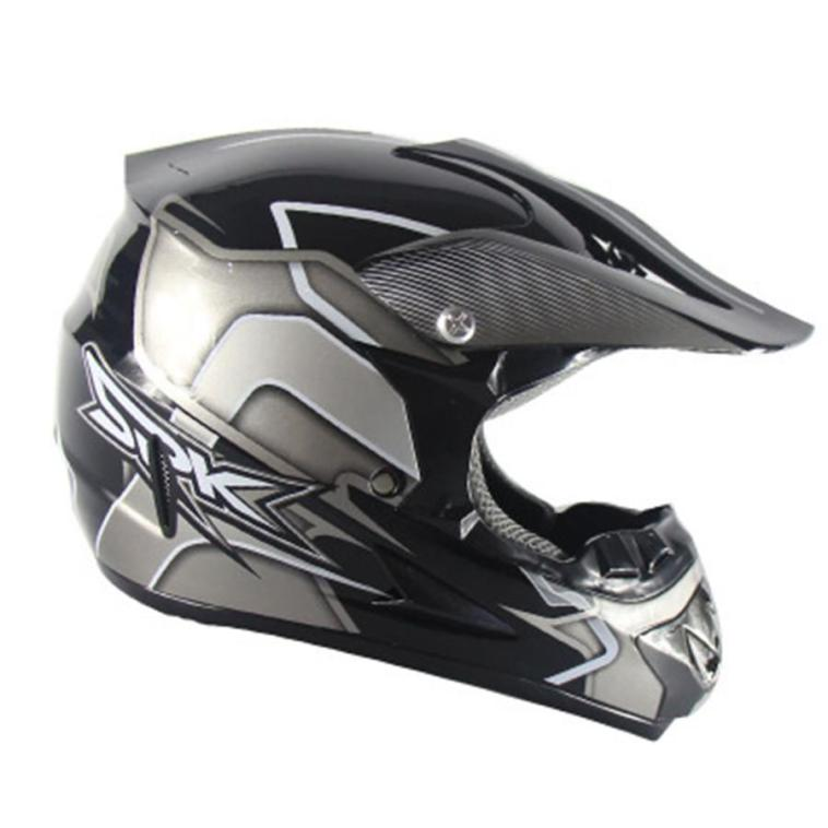 Why wearing high-quality helmets should be a new trend?