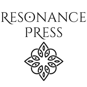 Resonance Press logo