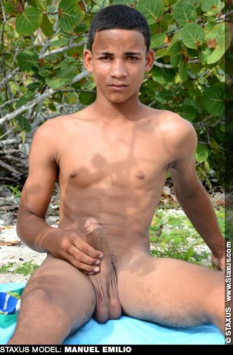 naked dominican men tumblr