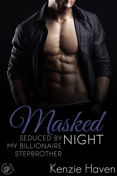 Masked-NightCOVER