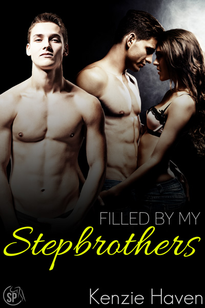 Filled-by-my-StepbrotherCOVER