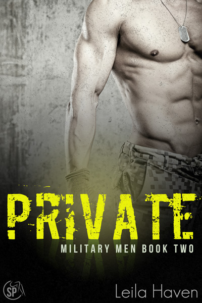PRIVATE_COVER