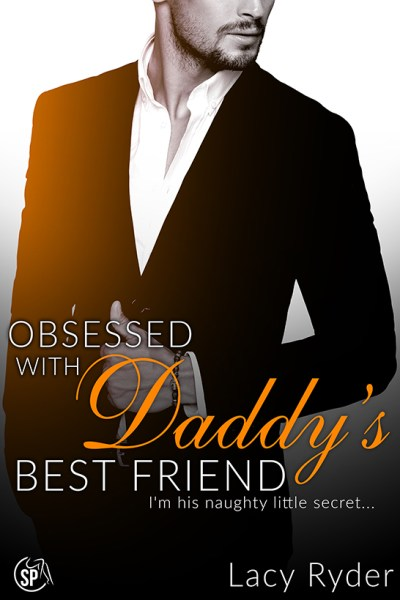 Obsessed with Daddy's Best Friend (546x819)