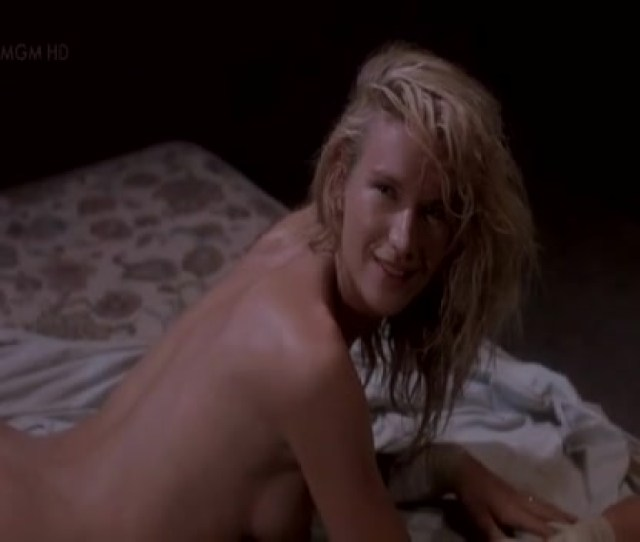 Kelly Lynch Naked And Fucked In Warm Summer Rain Porn Video