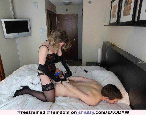 After a long edging she cum in 7 seconds 6