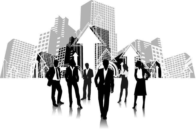 商品 仕入れ - 業界のプロフェッショナルが 商品ご提案