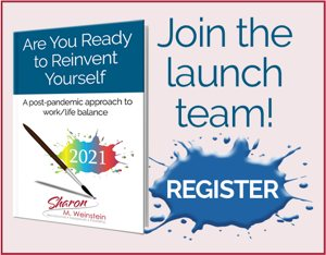 Join the Launch Team
