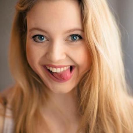 Hannah Thalhammer
