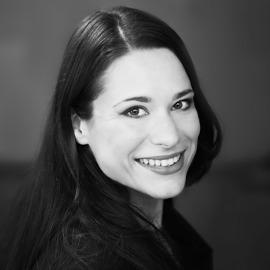 Sanja Stankovic