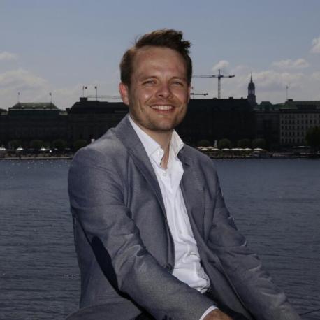 Marc Kärner