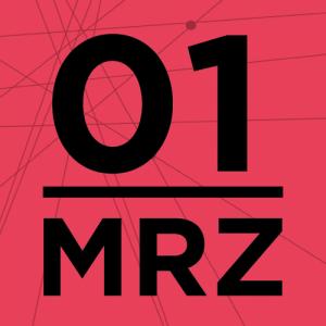 01_mmrz - Kopie