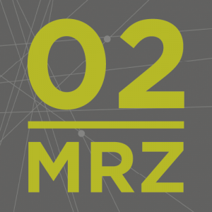 02_mmrz - Kopie