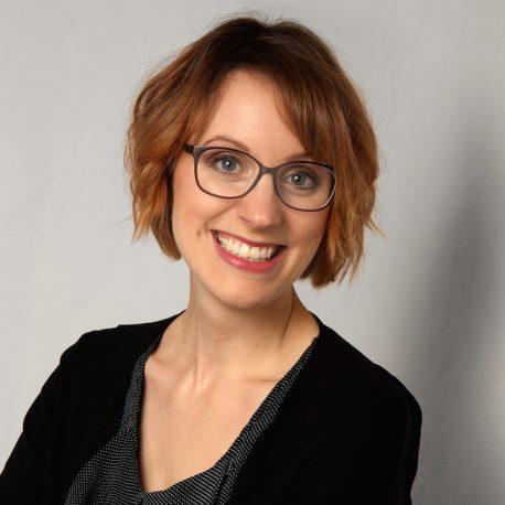 Isabell Mezger