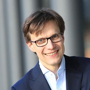 Thomas Roß
