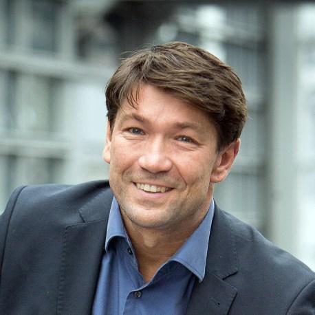 Andreas Hebbel-Seeger