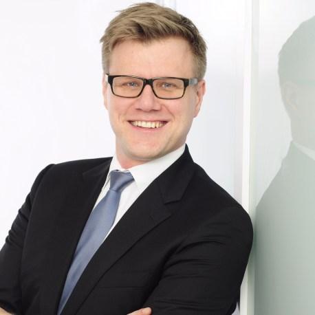 Christoph Falke