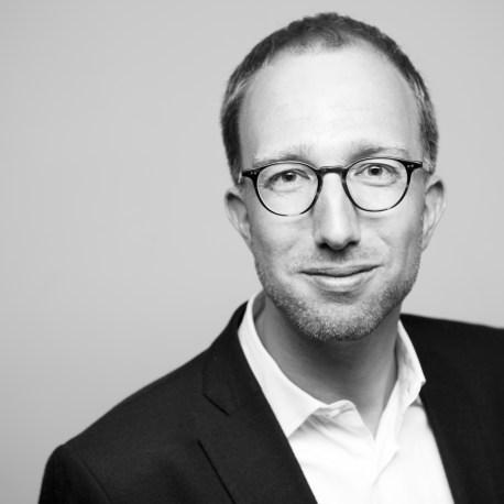 Dirk Feldhaus