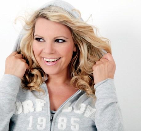 Gila Thieleke