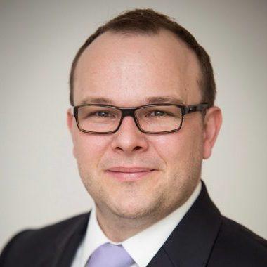 Jörg Petter