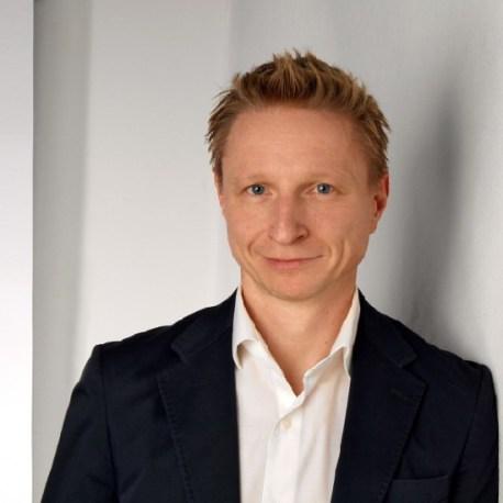 Johannes Heimann
