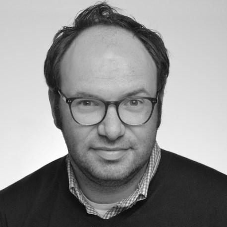 Sachar Klein