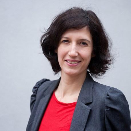 Tanja Böttcher