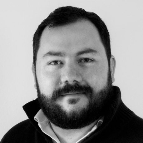 Rafael Emilio Hoyos Kleemann
