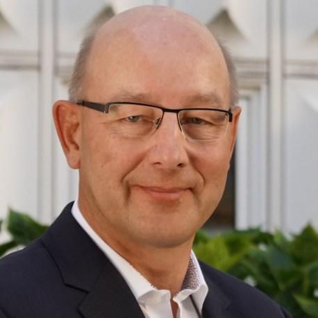 Olaf Dierker