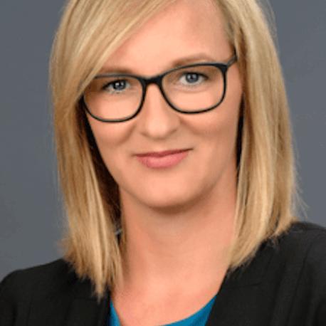 Prof. Dr. Christine Piepiorka