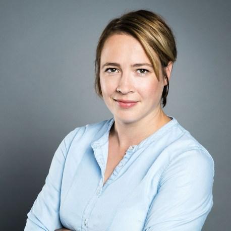 Ellen Schwarz