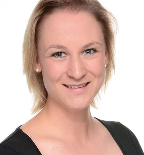 Natalie Kittler