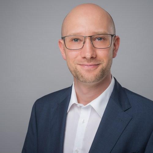 Björn Erbslöh