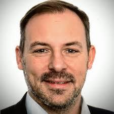 Dennis Denecken