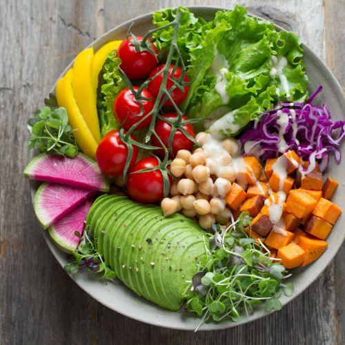 Warum Veganismus der bessere Umweltschutz ist