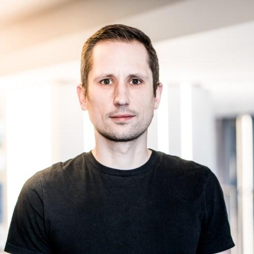 Lucas Petermeier